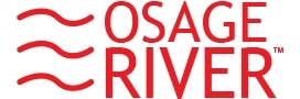 Osage River promo codes