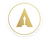 The Academy promo codes