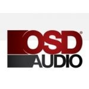 OSD Audio promo codes