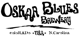 Oskar Blues Brewery promo codes