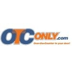 OTConly Coupons
