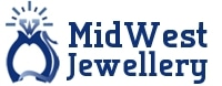 Midwest Jewellery promo codes