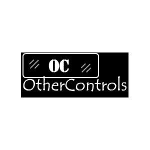 OtherControls promo codes