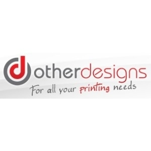OtherDesigns promo codes