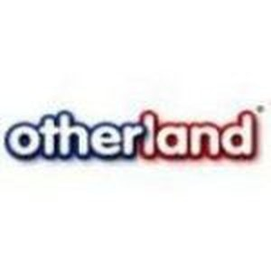 OtherLand promo codes