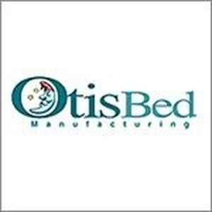 Otis Bed promo codes