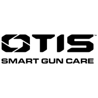 Otis Technology promo codes