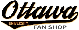 Ottawa University Fan Shop promo codes