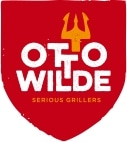 Otto Wilde Grillers promo codes