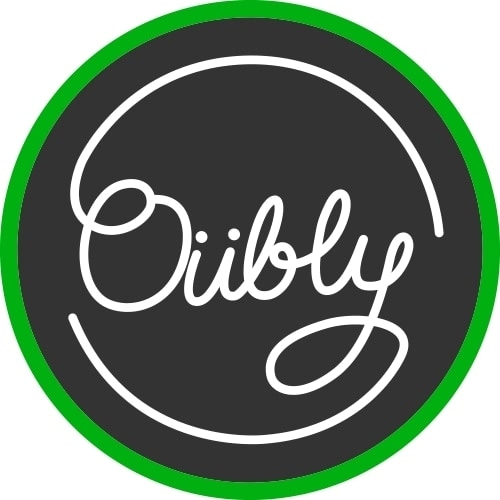 Oubly promo codes