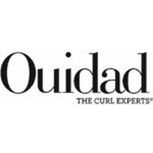 Ouidad Coupons
