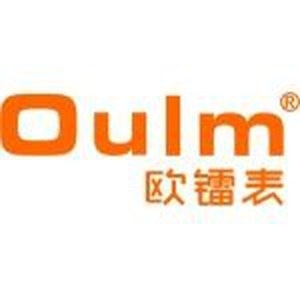 Oulm Watch Factory promo codes