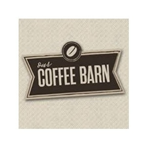 Our Coffee Barn promo codes