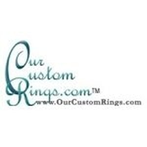Our Custom Wedding Rings promo codes