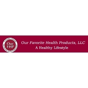 Our Favorite Health Products promo codes