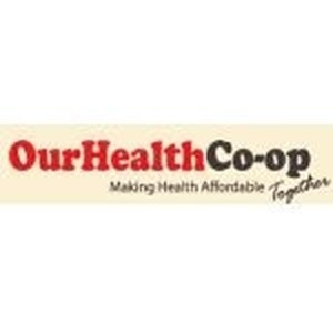 Our Health Co-Op promo codes