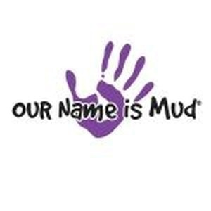 Our Name Is Mud promo codes