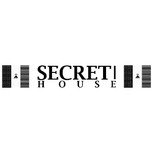 Our Secret House promo codes