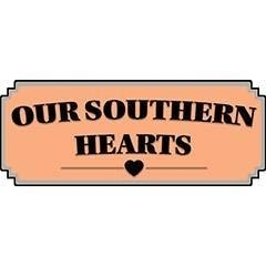Our Southern Hearts promo codes