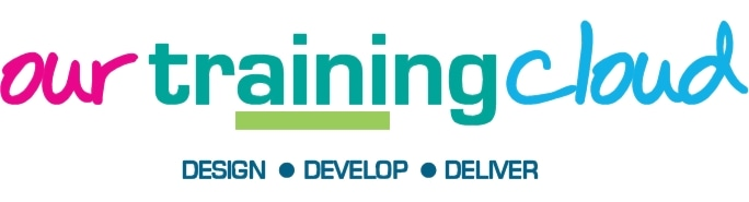 Our Training Cloud promo codes