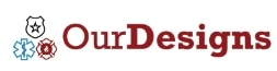 OurDesigns promo codes