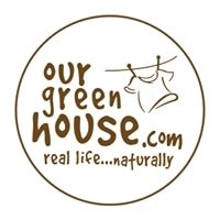 Our Green House