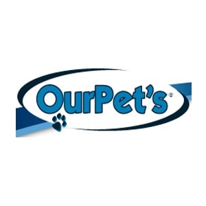 OurPet's promo codes