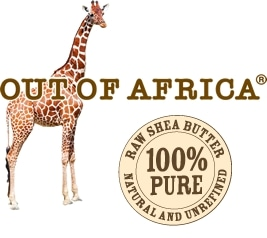 Out of Africa promo code