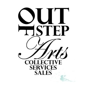 Out of Step Arts