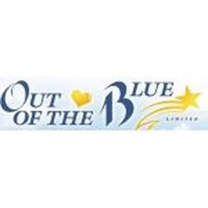 Out of the Blue promo codes