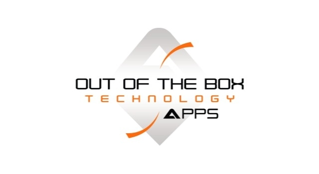 Out Of The Box Technology Apps promo codes