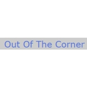 Out of the Corner promo codes