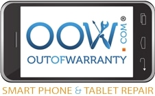 Out Of Warranty promo codes