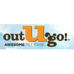 Out-U-Go promo codes