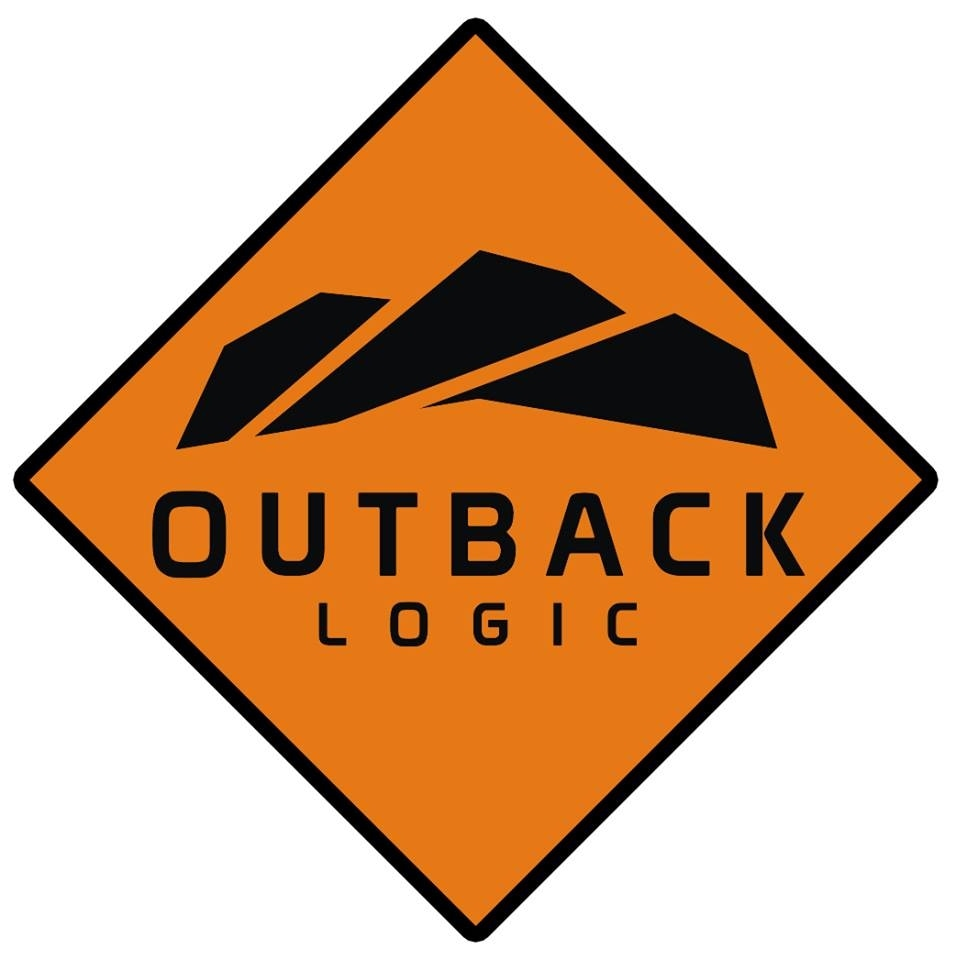 Outback Logic promo codes
