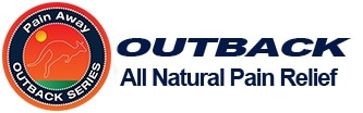 Outback Pain Relief promo code