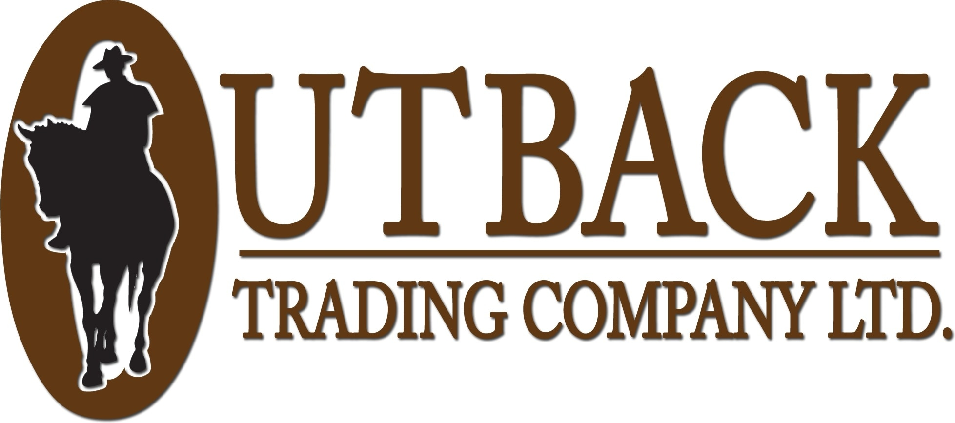 Outback Trading promo codes