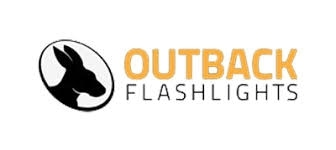 Outback Flashlights promo codes