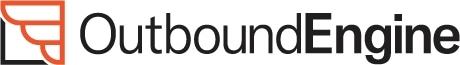 OutboundEngine promo codes