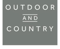 Outdoor and Country UK promo codes