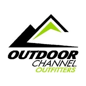 Outdoor Channel Outfitters promo codes