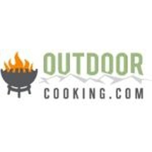 Outdoor Cooking promo codes