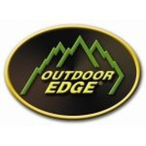 Outdoor Edge promo codes
