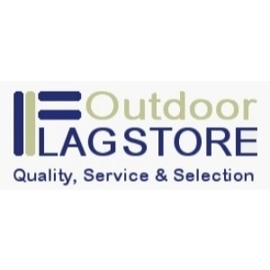 Outdoor Flag Store promo codes