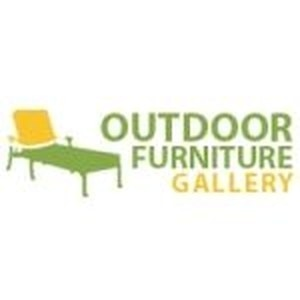 Outdoor Furniture Gallery promo codes