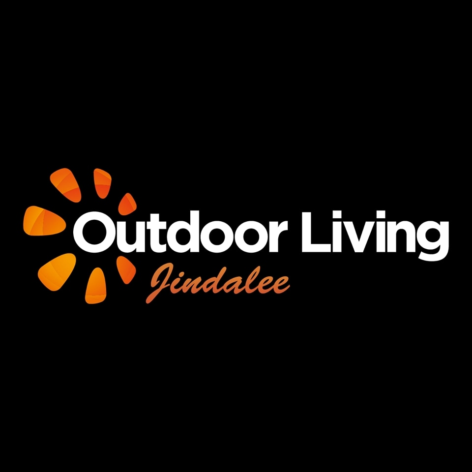 Outdoor Living promo codes