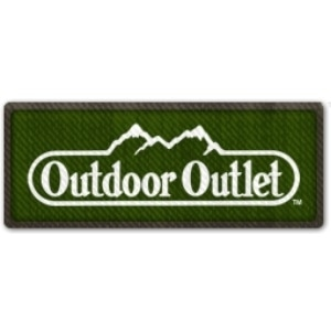 Outdoor Outlet promo codes