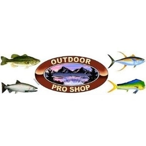 Outdoor Pro Shop promo codes