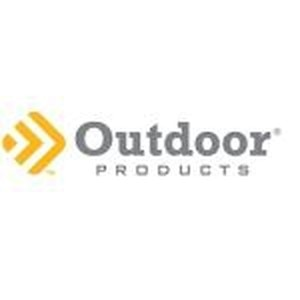 Outdoor Products promo codes