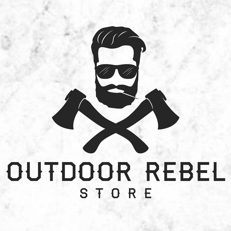 Outdoor Rebel Store
